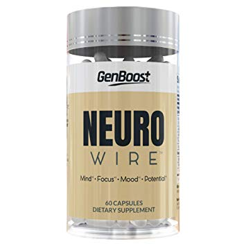 Neuro Wire product