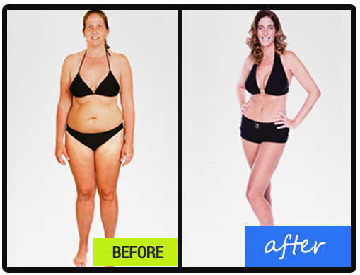 Lean Belly Breakthrough Supplements For Weight Loss