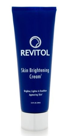 Revitol Skin Whitening Cream