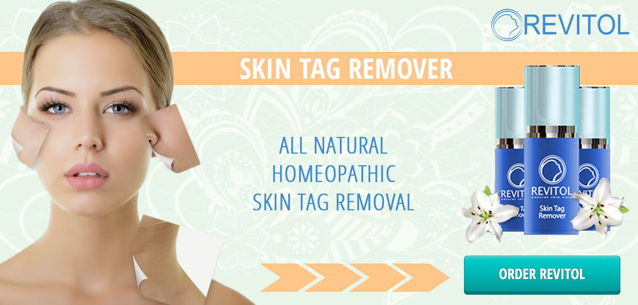 revitol-skin-tag-remover review