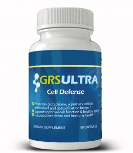 grs-ultra product