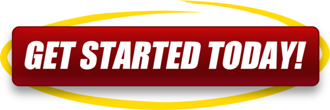 Getting-Started-Button