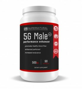 5G Male Product