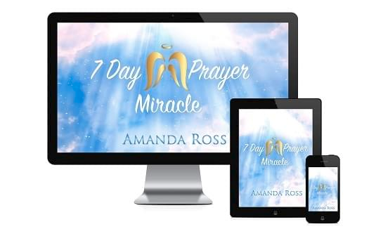 7 Day Prayer Miracle Review – Does It Works? Read to know more!!