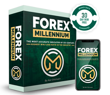 Forex Millennium Review – Take Your Trading To The Next Level!!!