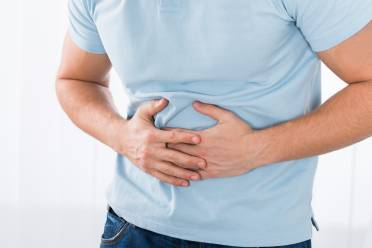 Colon Detox Plus General