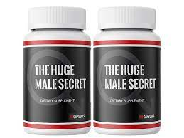 Huge Male Secrets Review – The Best Male Enhancement Supplement