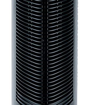 Air Purifier Pro System Review – Help With Respiratory Problems!